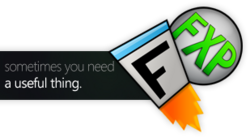 We need your help designing FlashFXP banners and buttons-flashfxp-png