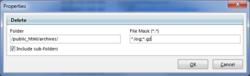 Delete/Move Remote Files After Download-queue_edit_enqueue_delete-png
