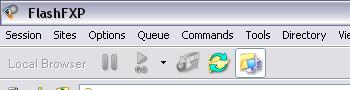 FlashFXP 4.1 BETA build 1580-shot_2011-05-17_18-13-04_000-a