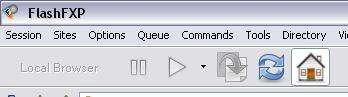 FlashFXP 4.1 BETA build 1580-shot_2011-05-17_18-14-03_000-a