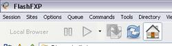 FlashFXP 4.1 BETA build 1580-shot_2011-05-17_18-14-38_000-a