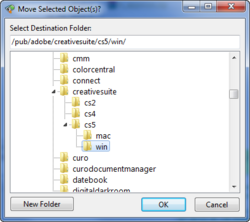 move a file between two remote folders - is there any way?-move-dialog-png