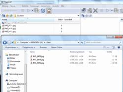FlashFXP 4.1 BETA build 1614-bug-1614-png