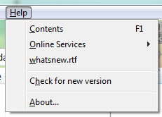 FlashFXP 4.1 RC 1 build 1625-untitled-png