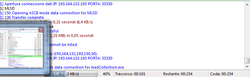 FlashFXP 4.1 RC 3 build 1639-immagine-png