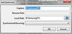 Bookmark - remote path-flashfxp_remote-jpg
