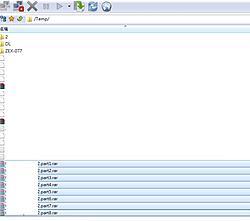 Display bug in 3697-step_1-jpg