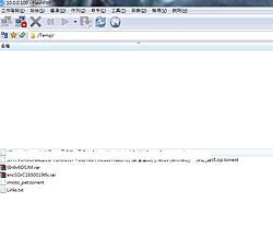 Display bug in 3697-step_3-jpg