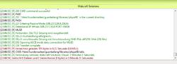 FlashFXP stops during deleting folders-screen_flashfxp-png
