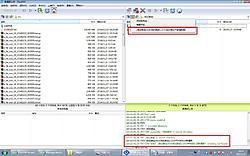 bug in 3800 ERROR: the directory not found.-test-jpg