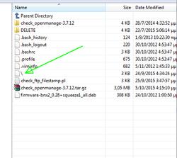 Cannot edit file-edit_fails-png
