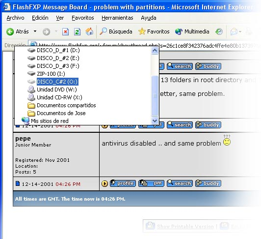 problem with partitions-problem-jpg