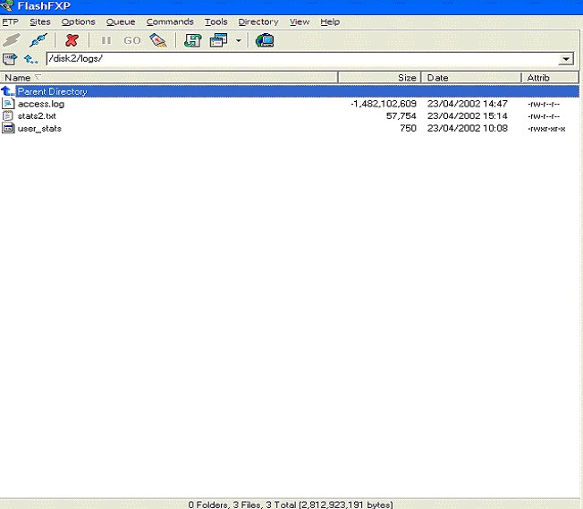 File Size Bug - Possible-flasherror-jpg