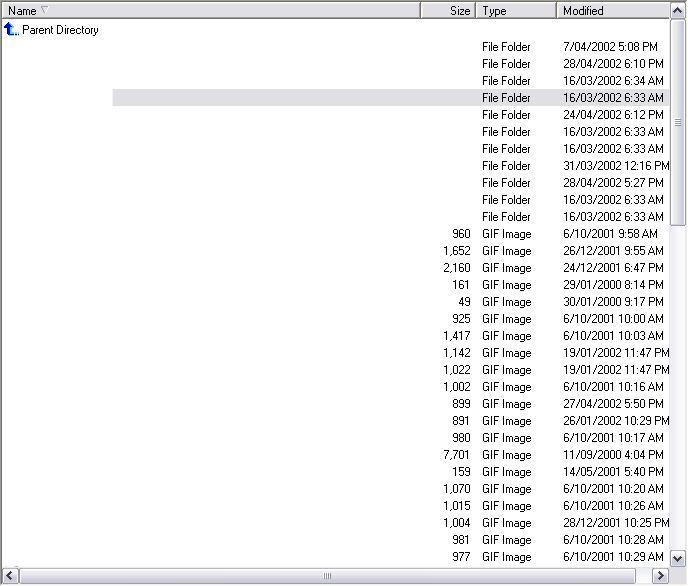 Auto Size File List Columns-resize-jpg