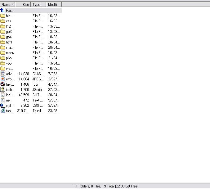 Auto Size File List Columns-off-jpg