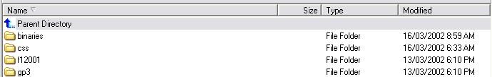 Auto Size File List Columns-jpg