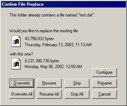 Filesize bug again. This time on resume.-cap-png
