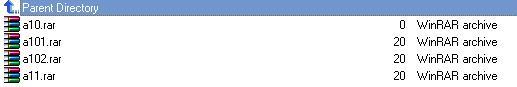 Weird Display Bug-flashfxp_bug-jpg