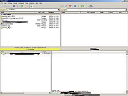Bug when loading .fqf file-ffxp-jpg