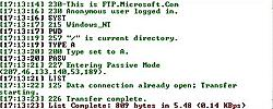 Terminal Font problem-bad-jpg