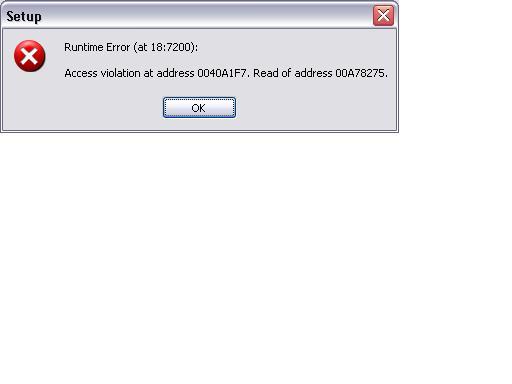 bug when installing FlashFXP 3.0-flashfxp-error-during-install-jpg