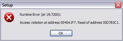 Runtime error during 3.0.2.1004 installation-flashinstallerrror-png