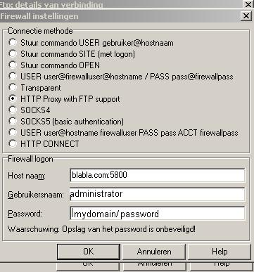HTTP Proxy with FTP capabilities-bla-jpg
