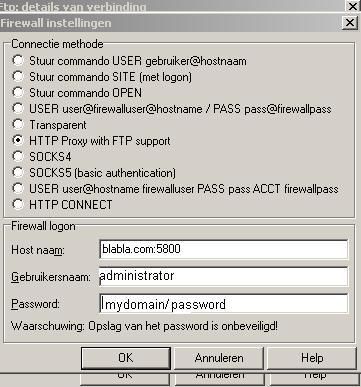 HTTP Proxy with FTP capabilities-bla-jpg