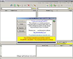 Right to Left Problem-rtl-jpg