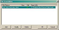 editing html or htm file-fa-jpg