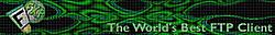 FlashFXP Banner-fxp-jpg