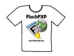 Who wants a shirt?-shirt-1-back-jpg