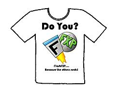 Who wants a shirt?-shirt-2-back-jpg