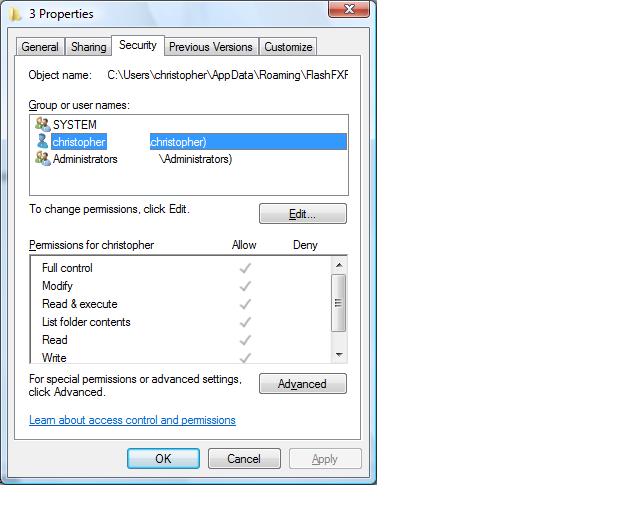 FlashFXP and Vista?-perm-png