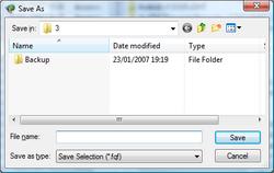 FlashFXP and Vista?-ffxp_queue-png
