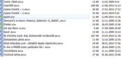 BUG: wrong Cyrillic encode-png