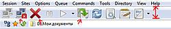 Toolbar bug-flashfxp-jpg