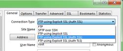 SSL Auth ?-clip-png