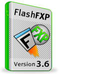 Download FlashFXP